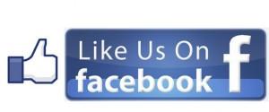 LikeUsOnFacebook_Icon_1__2